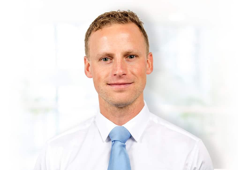 Advokat Ole Petter Stige. Hald & Co. Arendal, Sørlandet