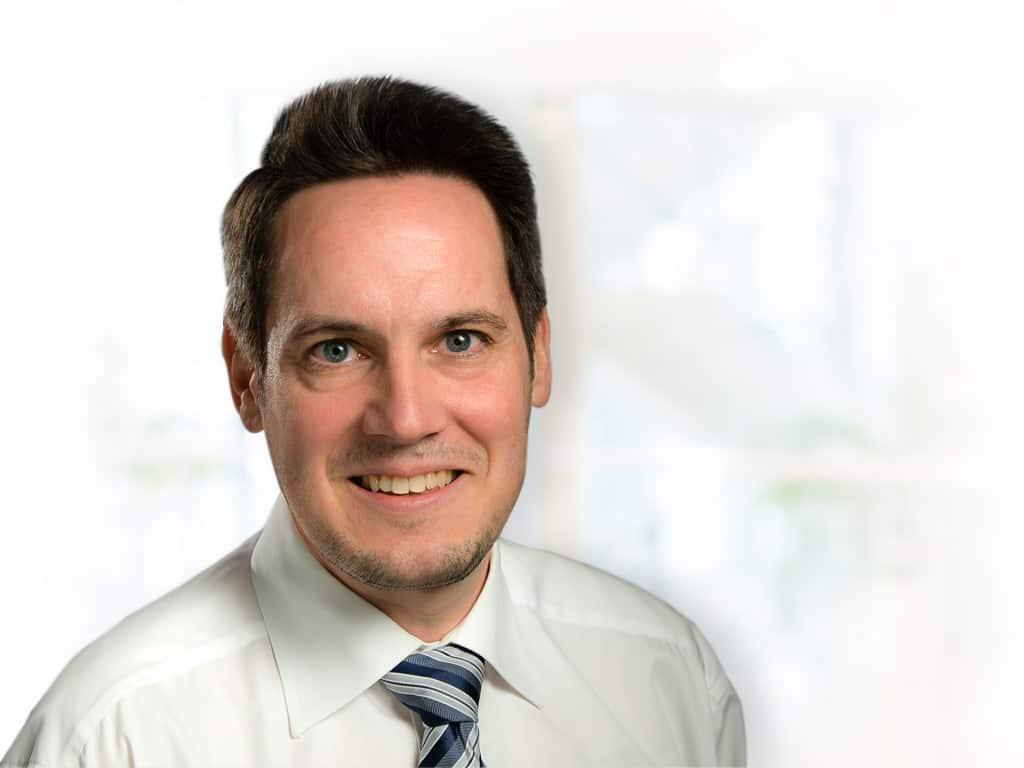 Advokat /partner Thomas Nordgård. Hald & Co. Arendal, Sørlandet